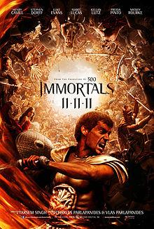 220px-Immortals_poster.jpg