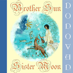 Donovan-Brother_Sun_Sister_Moon.jpg