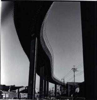 高速道路_320.jpg