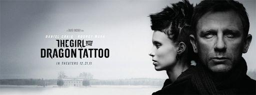 Girl_With_Dragon_Tattoo_512.jpg
