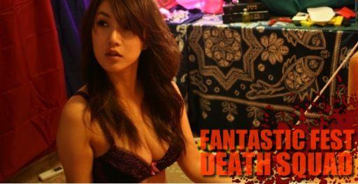 ff_invasion-of-alien-bikini1_512.jpg