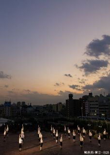 fukeiga-tokyo_WEB3_320.jpg